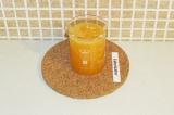 Шаг 2. Выжать сок из апельсинов.