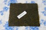 Шаг 4. Выложить лист нори на стол или специальную дощечку.