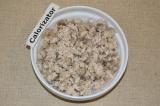 Ватрушки с мясом и грибами - как приготовить, рецепт с фото по шагам, калорийность.