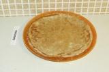 Шаг 5. Пожарить блины на сковороде.
