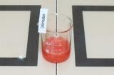 Шаг 4. Выжать сок из грейпфрута.