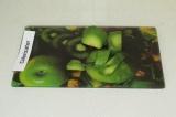 Шаг 6. Очистить и нарезать авокадо.