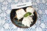 Готовое блюдо: нуга с семечками подсолнуха