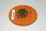 Готовое блюдо: запеканка из круп