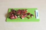 Голубцы из савойской капусты - как приготовить, рецепт с фото по шагам, калорийность.