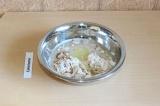 Грушевый пирог с карамелью - как приготовить, рецепт с фото по шагам, калорийность.