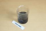 Шаг 1. Залить изюм водой на 15 минут.