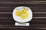 Имбирный чай от простуды - как приготовить, рецепт с фото по шагам, калорийность.