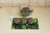 Гречневые котлеты с грибами - как приготовить, рецепт с фото по шагам, калорийность.