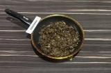 Бутерброды Ленивый жульен - как приготовить, рецепт с фото по шагам, калорийность.