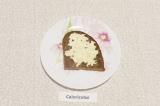 Бутерброды с киви и чесноком - как приготовить, рецепт с фото по шагам, калорийность.
