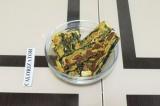 Готовое блюдо: а-ля рыбные палочки