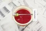 Шаг 8. Добавить по вкусу мед или подсластитель.