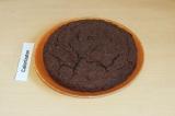 Шаг 9. Дать кексу полностью остыть.