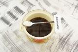 Шаг 6. Добавить сахар по вкусу.