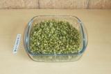 Шаг 8. Подавать овощи с машем в горячем или остывшем виде. По желанию добавить
